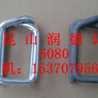 5080钢丝回型打包扣