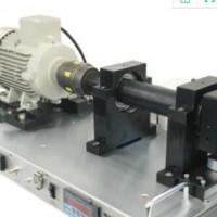 PT100轴承故障诊断模拟实验台