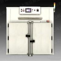 智能化固化烘箱,200度电机转向器固化烘箱品牌直销