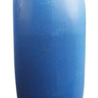 尼龙织物的氯保护剂