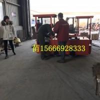 矿用5吨柴油机车,行业热销5吨柴油机车,大量批发5吨柴油机车