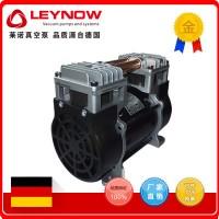 无油活塞真空泵进口小型真空泵