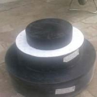 供应普通板式橡胶支座欢迎来电