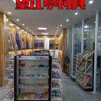 虹梯关乡渔具产品_平顺县渔具店加盟