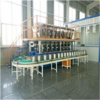 小料配料系统 小药配料系统 小料称量系统 小量配料系统