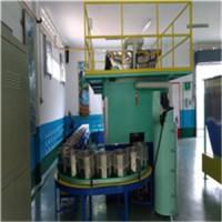 辅料配料系统  辅料配方系统  辅料称重系统 添加剂称重系统