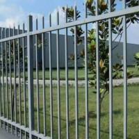 河北锌钢护栏定制