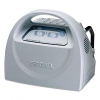 美国柯惠(Covidien)SCD抗血栓压力泵系统