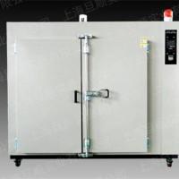 电机换向器固化烘箱,PLC可编程固化烘箱