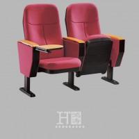 礼堂椅质量好的厂家,礼堂椅供应厂家