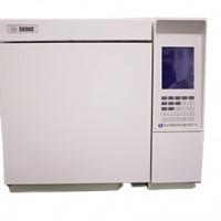 南京科捷油漆涂料厂专用气相色谱仪