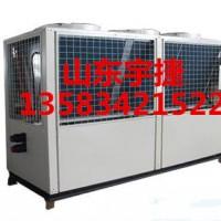 LSQWF180风冷模块冷热水机组预测市场