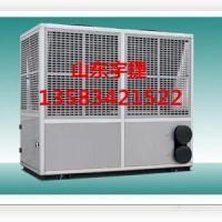 LSQWF360风冷模块冷热水机组最低价格
