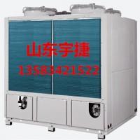 LSQWF300风冷模块冷热水机组品质优惠