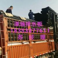 泽瑞排水板厂家)供应连云港2公分车库排水板