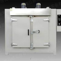 专用生产375~380℃退火炉,铁芯高温退火烘箱