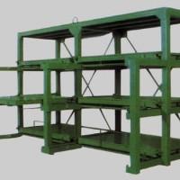 重型抽屉式货架/重型模具货架/重型模货架