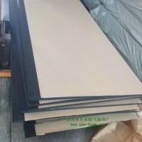 防水泡棉板材