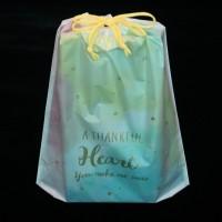 【环保礼品收纳袋】志图包装加工