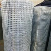 安平县电焊网厂供应 各种规格电焊网  抹墙网 建筑网