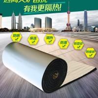 广州隔热棉,保温棉,隔热材料厂家