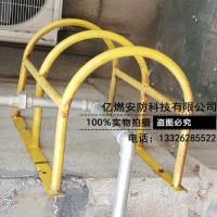 供应山东防撞护栏生产厂家 防撞护栏加工 防撞护栏特点
