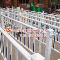 供应山东消防管道防撞护栏厂家直销,燃气管道护栏定做