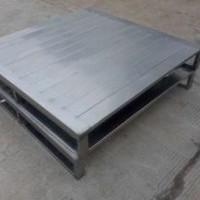 不锈钢托盘仓储不锈钢托盘不锈钢卡板/不锈钢制品