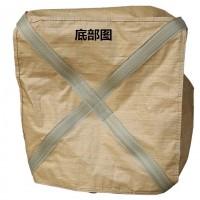 成都装沙吨袋成都危包吨袋成都二手吨袋厂家