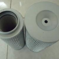 大量销售 温州黎明滤芯 南孟黎明滤芯 可定制黎明液压站滤芯