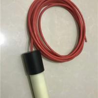 河南汇龙管道阴极保护电位检测极化探头 预包装极化探头
