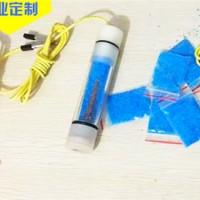 硫酸铜参比电极价格,饱和硫酸铜参比电极