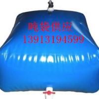 萍乡二手集装袋萍乡柔性吨袋萍乡防水吨袋