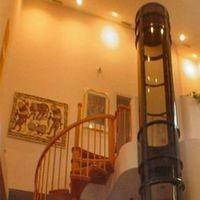 供应唐山别墅电梯、货梯衡水传菜电梯