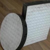 供应四氟板式橡胶支座欢迎来电