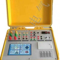 干式变压器材质分析仪,变压器线圈铜铝测试仪,变压器铜铝检测仪