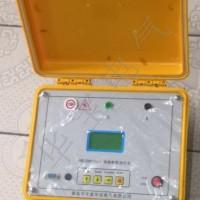 智能型绝缘电阻测试仪,高压绝缘摇表
