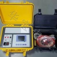 配电网电容电流测试仪,高压电容电流测试仪