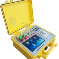 变压器容量损耗测试仪,变压器容量特性测试仪,变压器参数测试仪