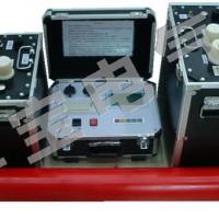 程控超低频高压发生器,超低频耐压试验装置