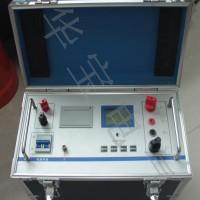 智能型回路电阻测试仪,接触电阻测试仪