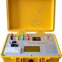 变压器低电压短路阻抗测试仪,低电压短路阻抗测试仪,短路阻抗