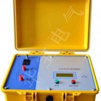 变压器互感器消磁仪,变压器退磁装置