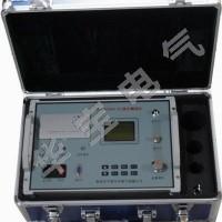 智能型露点测试仪,智能型微水测试仪,智能型露点仪,sf6微水