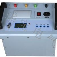 大型地网接地电阻测试仪,大地网电阻测试仪