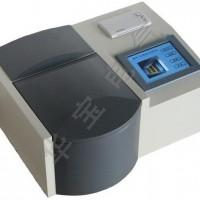 全自动油酸值测定仪,变压器油酸值测定仪