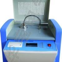 液体介损电阻率测试仪,变压器油介损电阻率测试仪