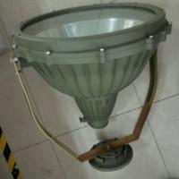 如何挑选led防爆灯生产厂家的方法