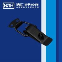 纳汇5102B-SUS304-KH弹簧电箱锁扣NRH箱体五金