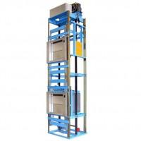 供应天宇牌TWJ-500传菜电梯、餐梯、